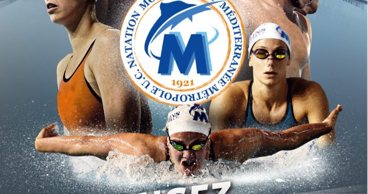 Meeting Montpellier 3M 2017